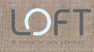 Loft Design Store – Auckland ,Furniture Shop Online